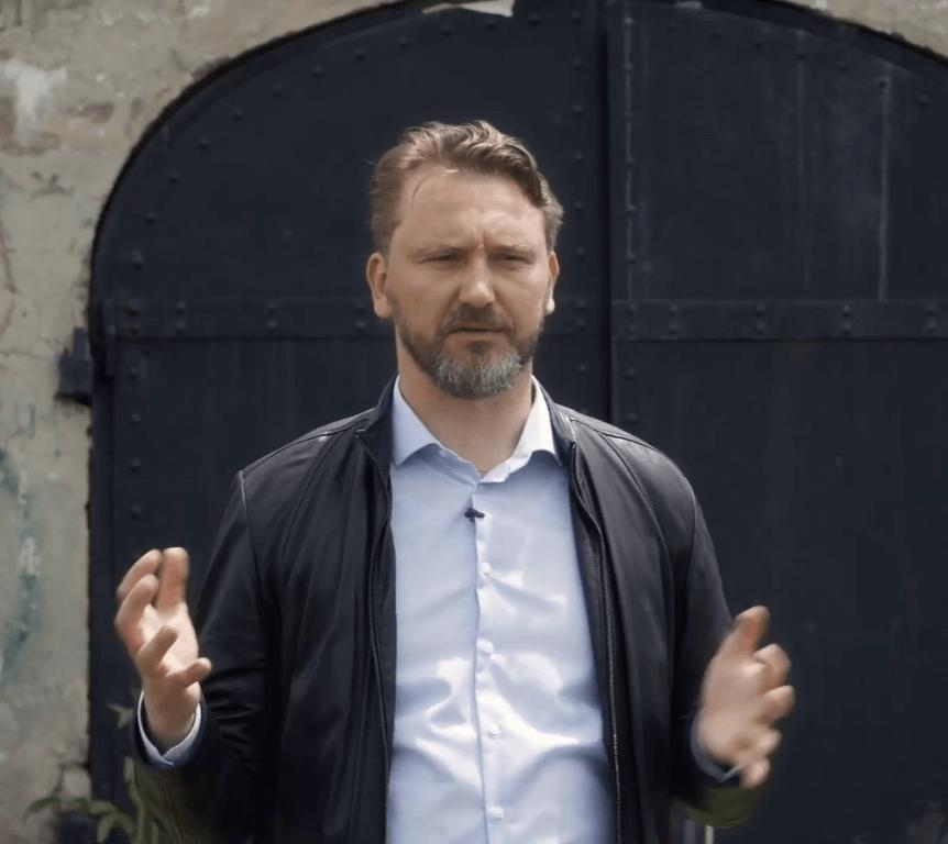Видеоэкскурсия по Форту Поспелова