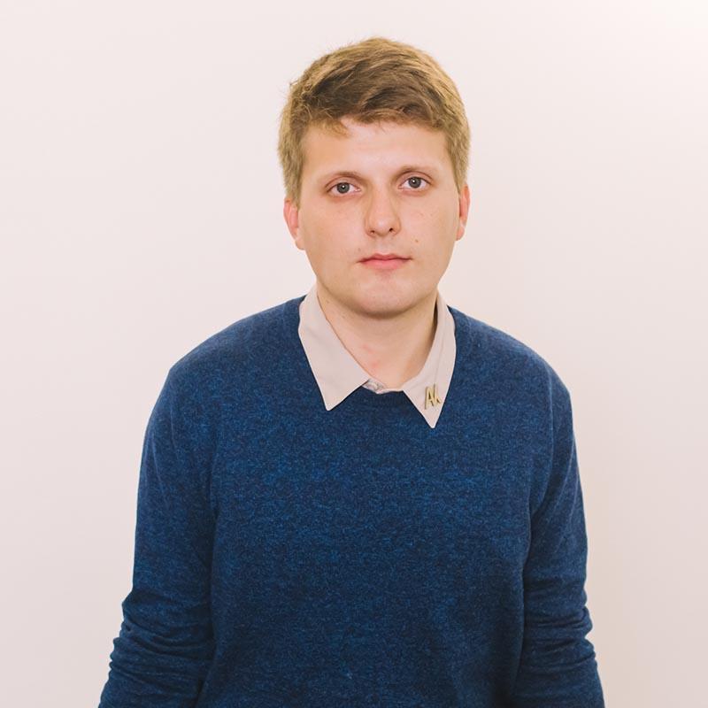Василий Азаревич