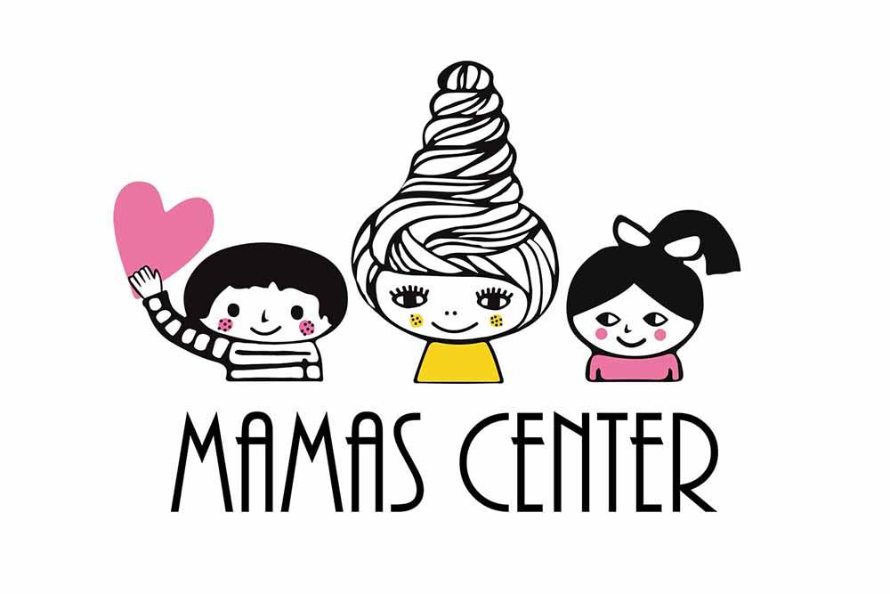 Центр для мам и детей MAMAS CENTER
