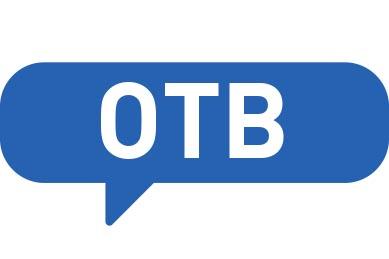 Телеканал ОТВ