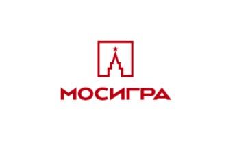 Магазин настольных игр «Мосигра»