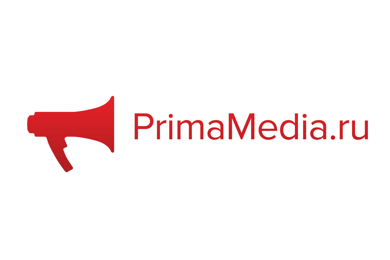 Медиахолдинг ПримаМедиа