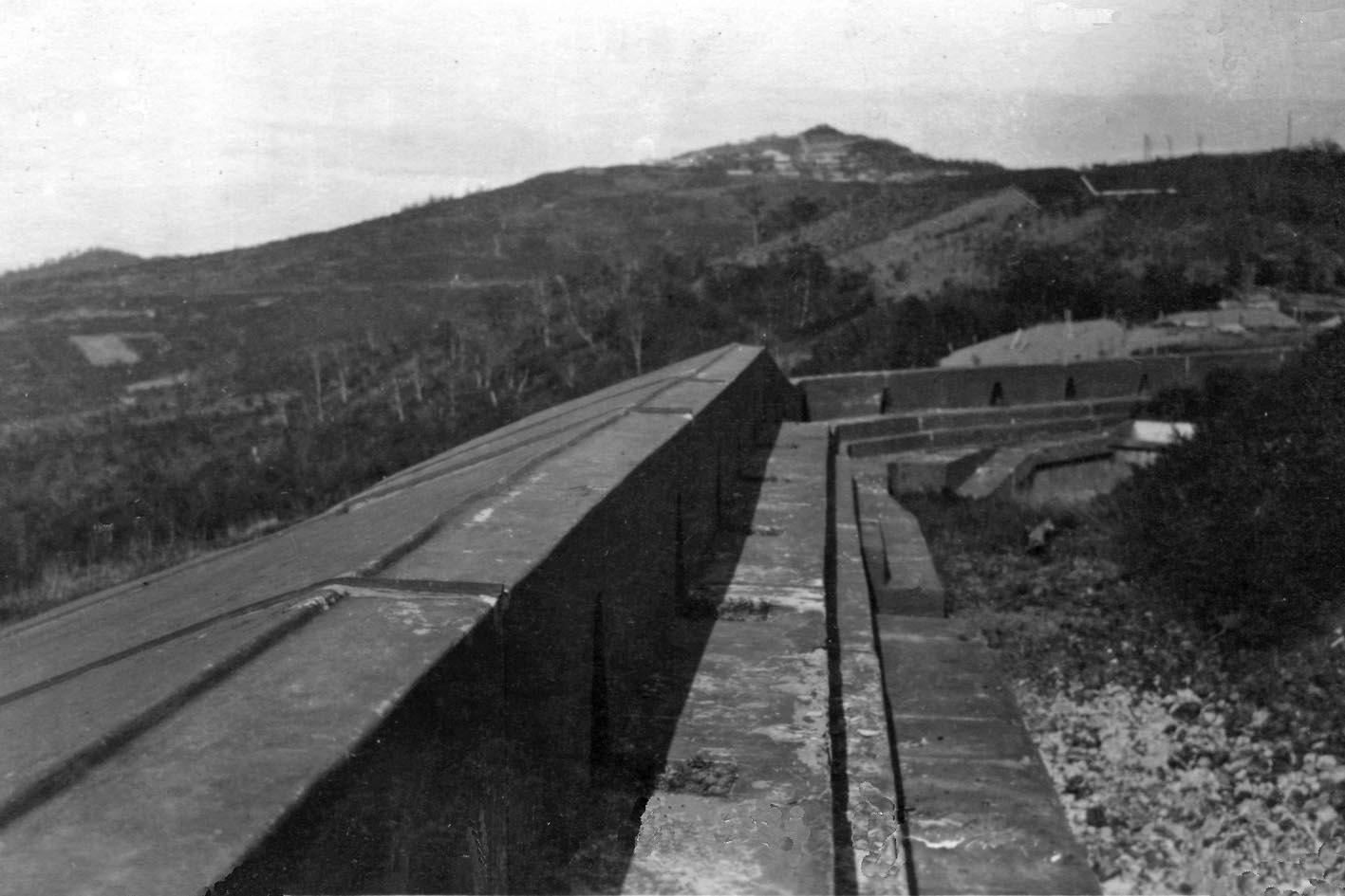 Дата крепости: 6 сентября 1880 года