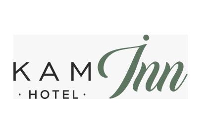 Отель «Kaminn»