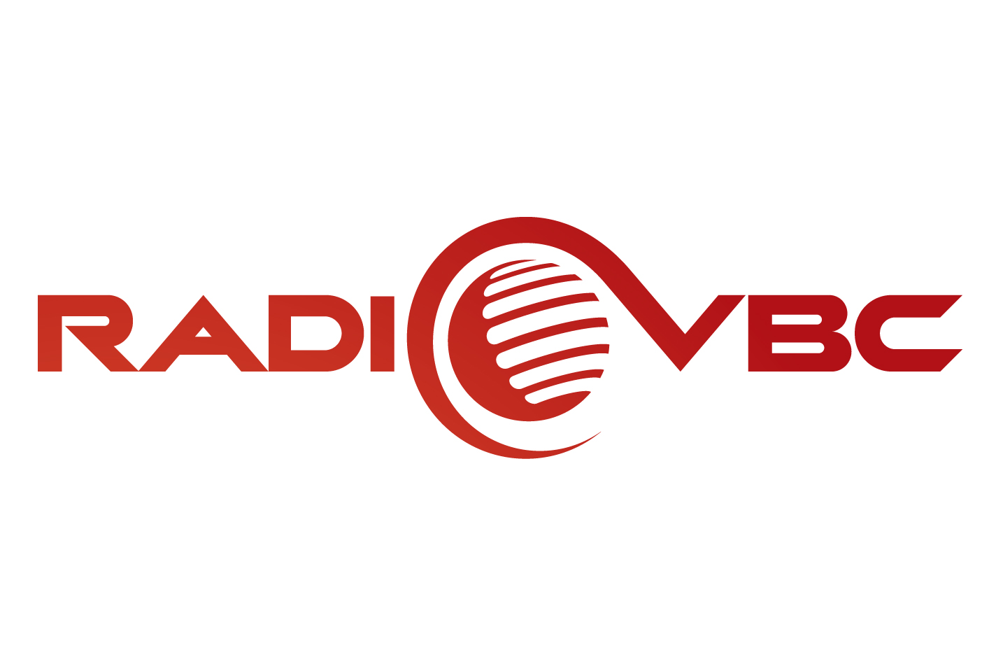 Радиостанция «Radio VBC»